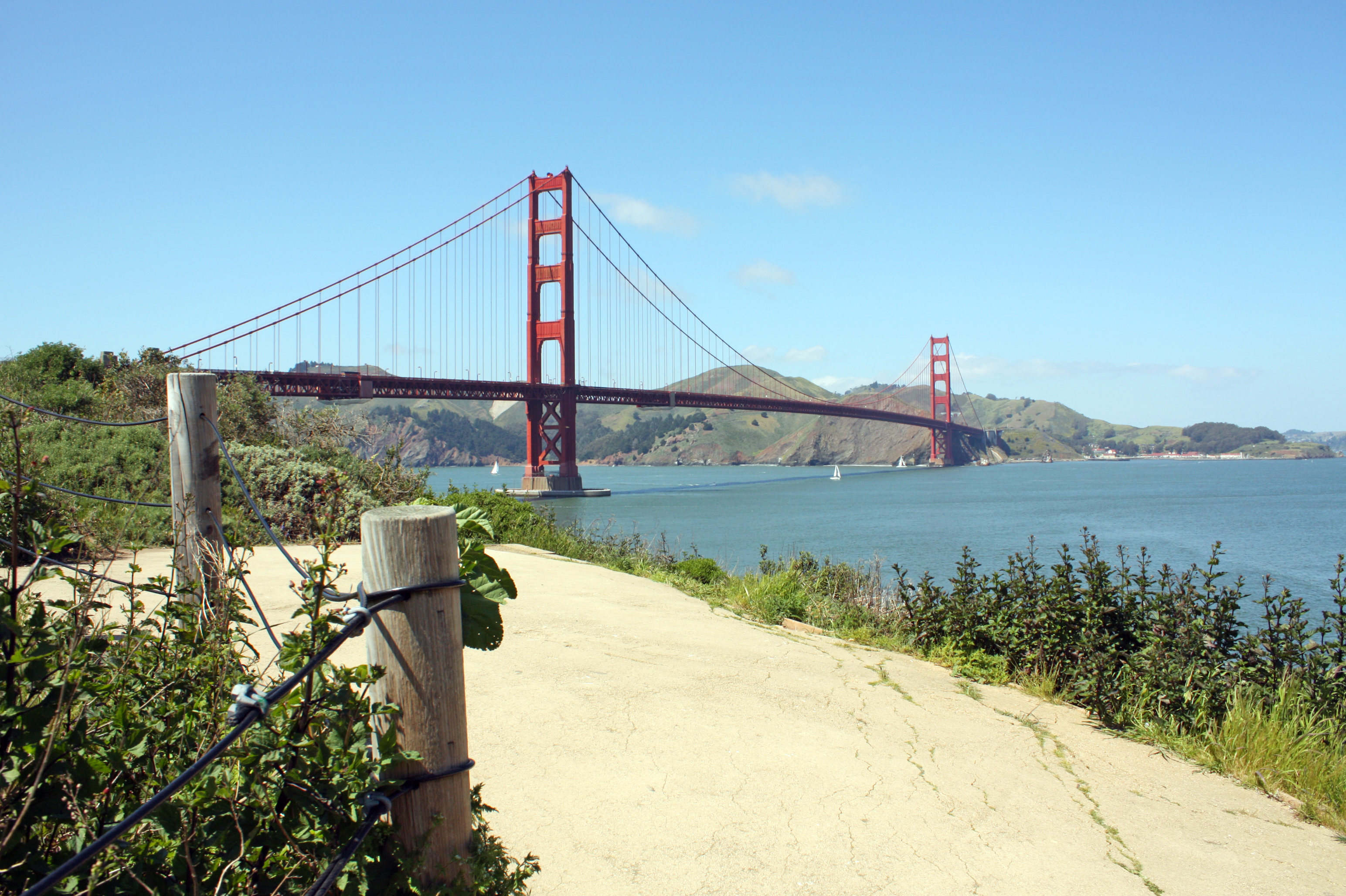 Best San Francisco Family Activities From Toddlers To