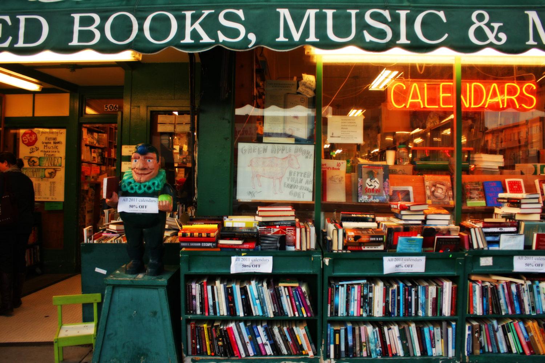 green-apple-books