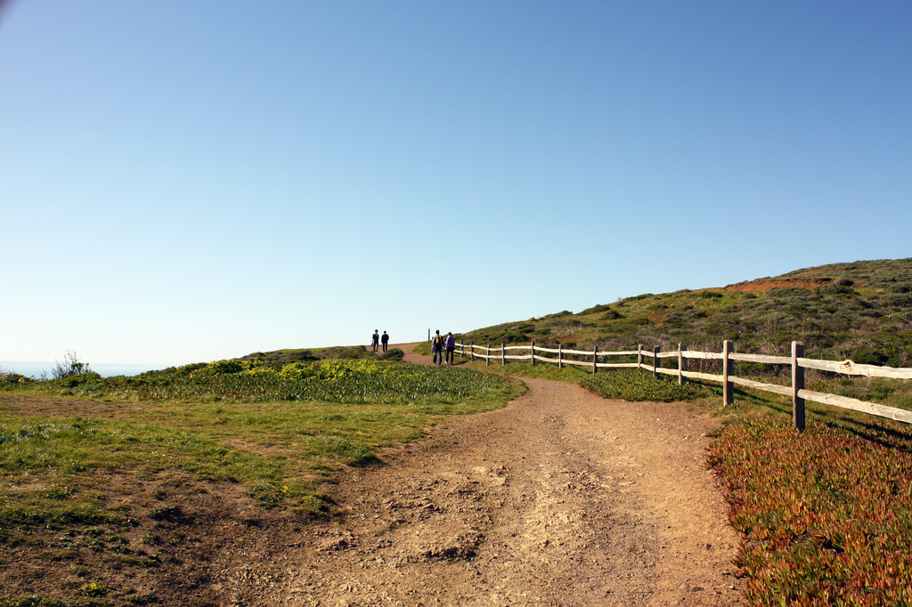 Marin Headlands_5507848160_l