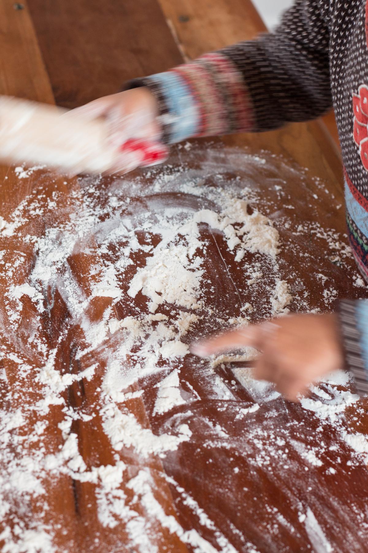 baking_flour