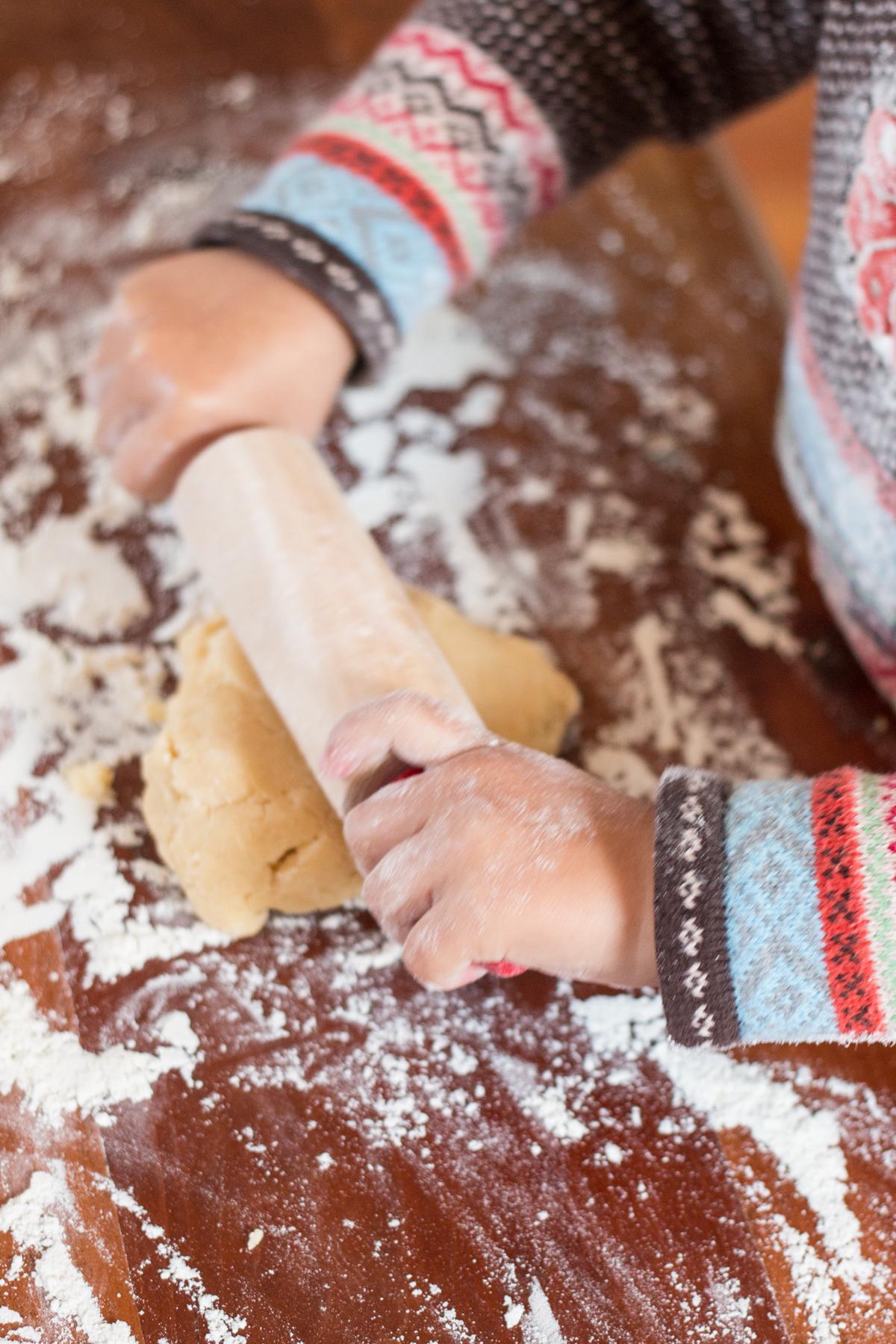 baking_rolling