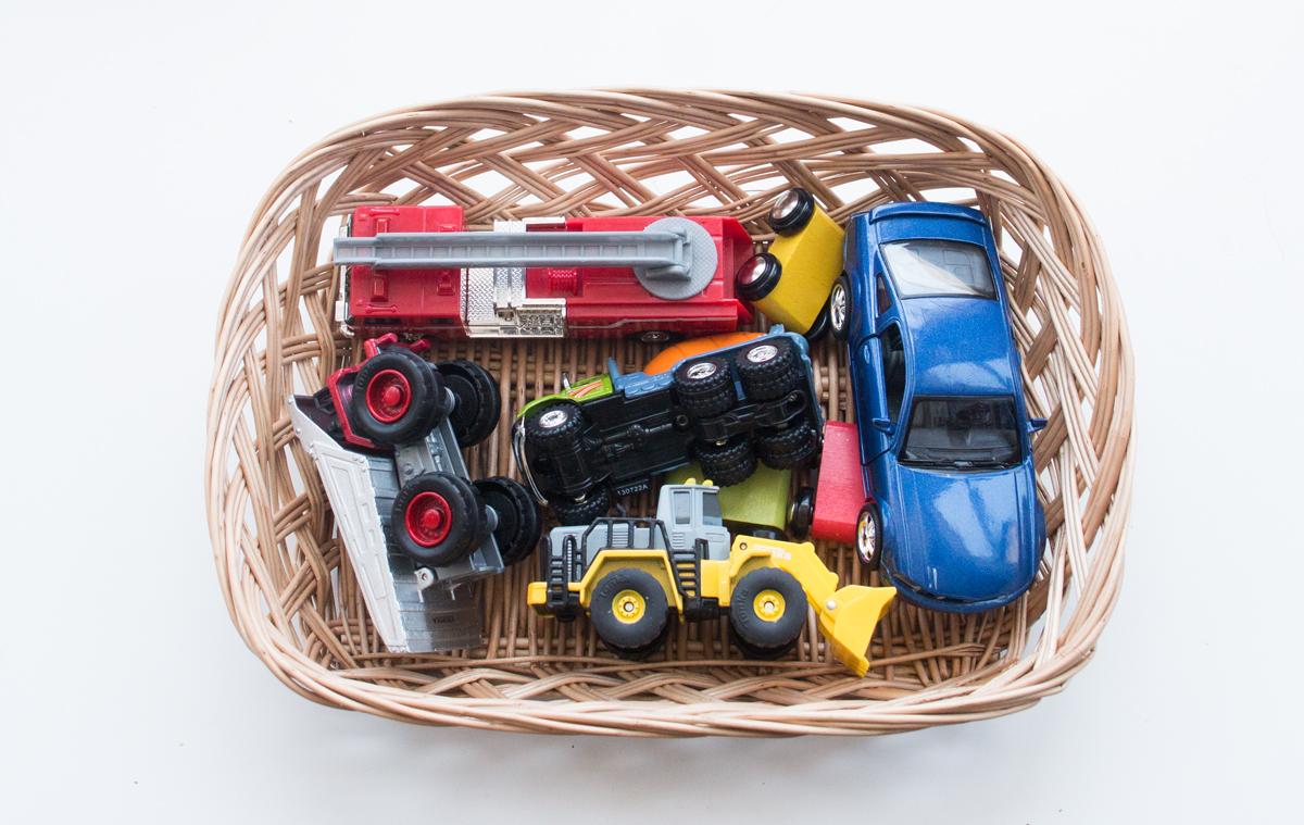 cars_basket