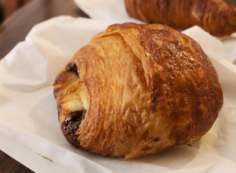 chocolate_croissant_arsicault_bakery