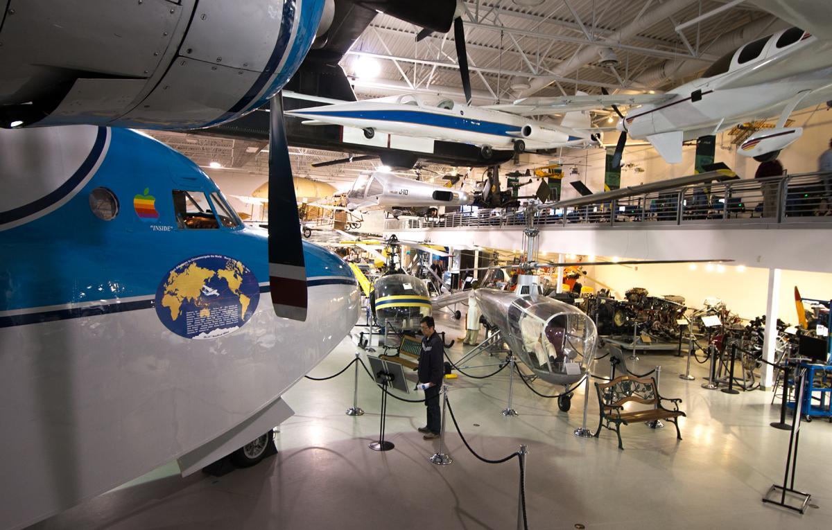 hiller_aviation_museum3