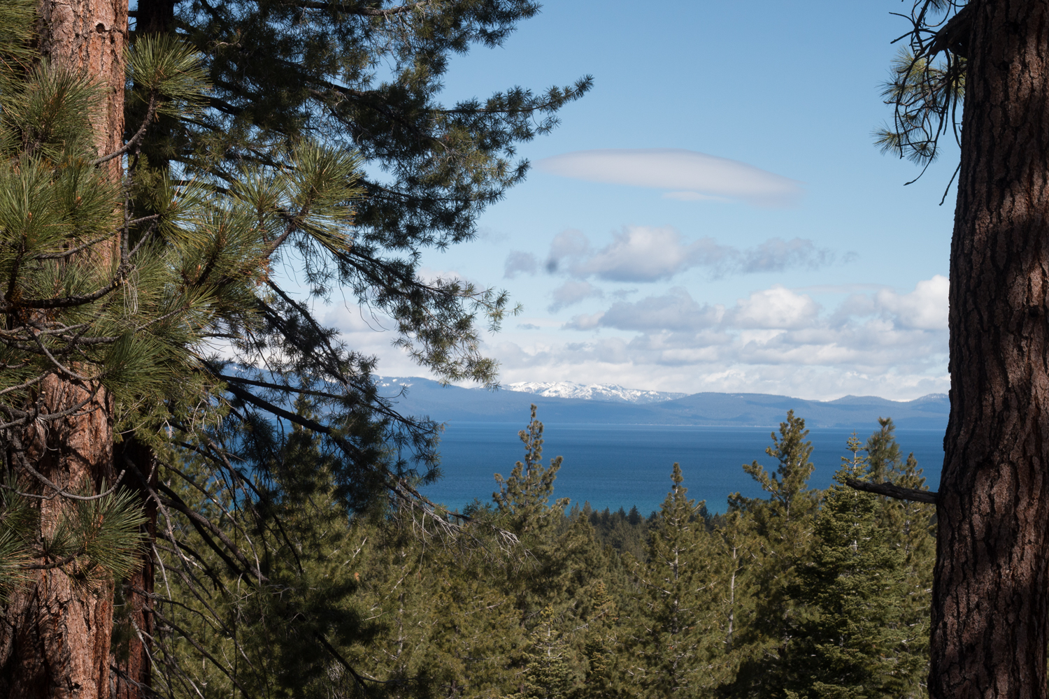 lake_tahoe