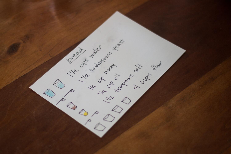montessori_bread_recipe_card