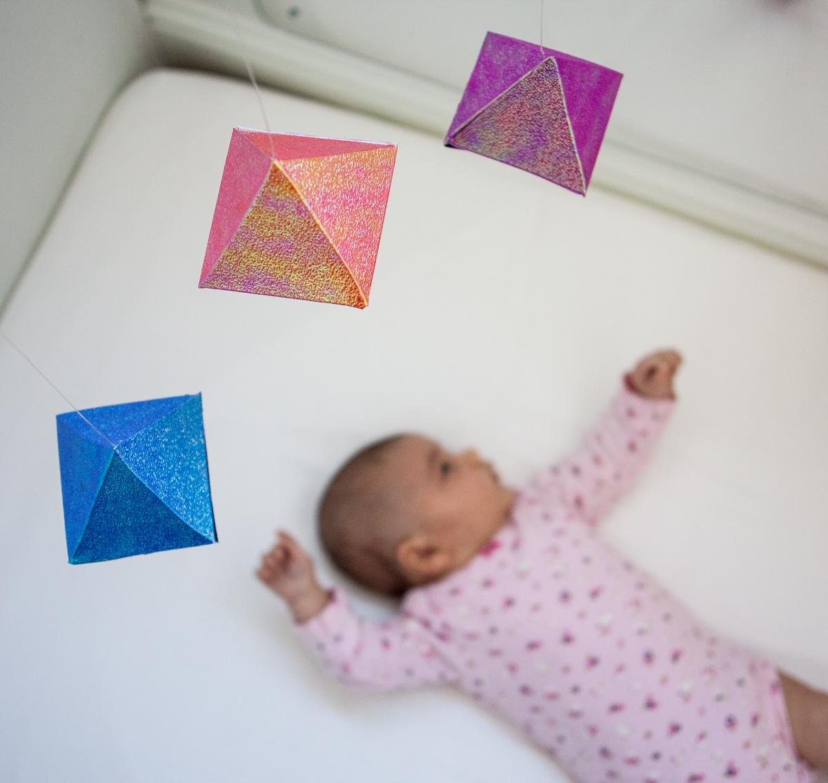 octahedron_mobile