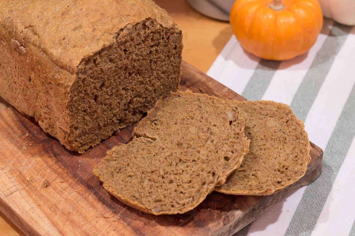 pumpkin_walnut_bread_slice