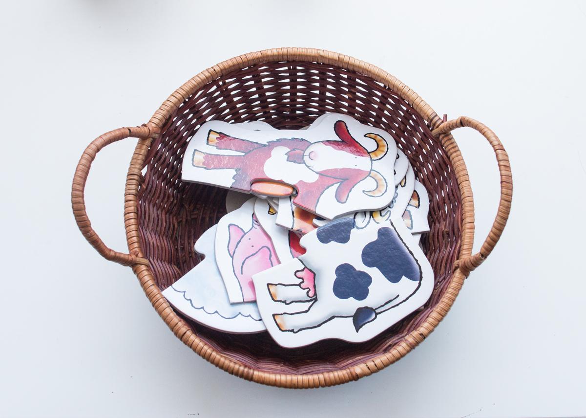 puzzle_basket