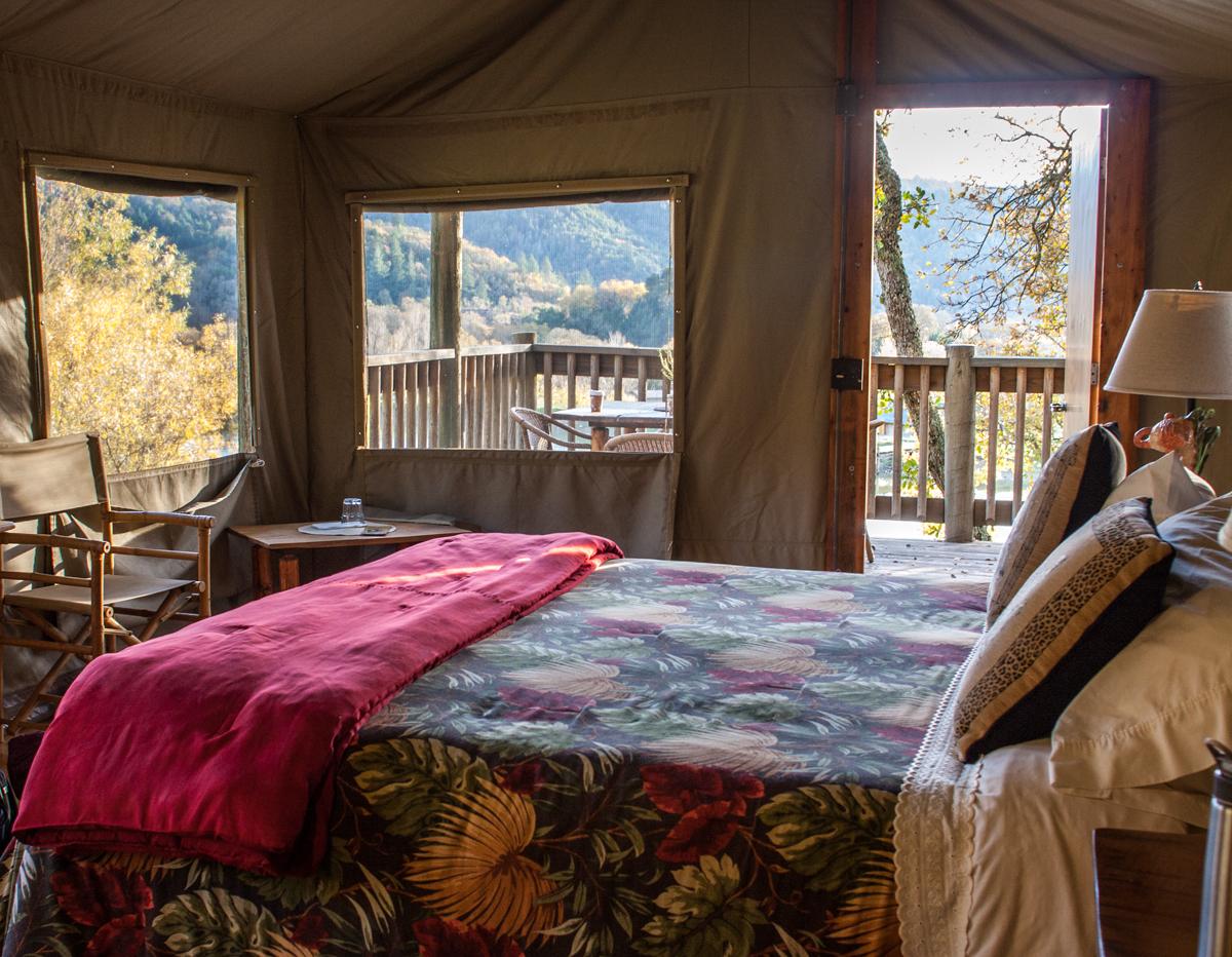 safari_west_tent