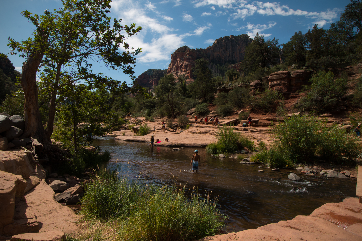 slide_rock_sedona