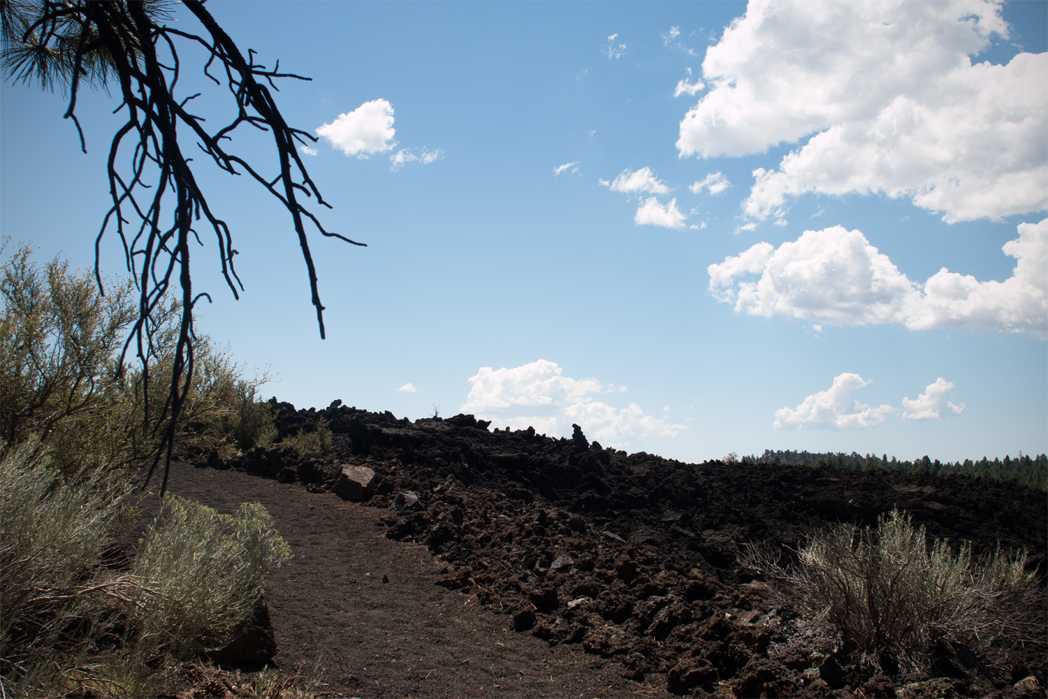 sunset_crater