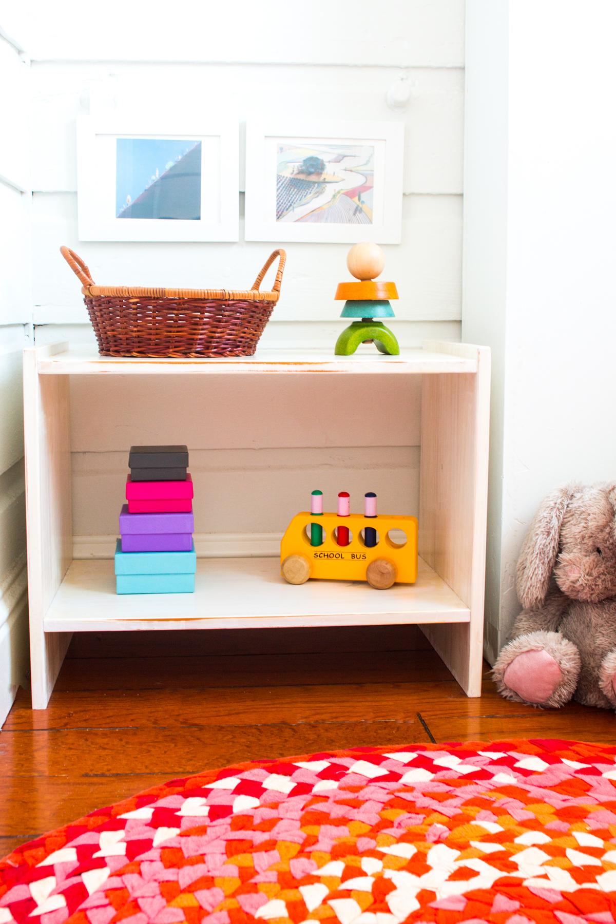 toy_shelf5