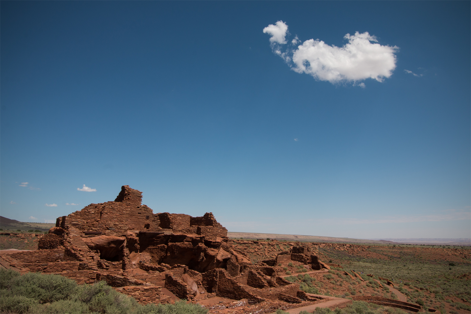 wupatki_national_monument