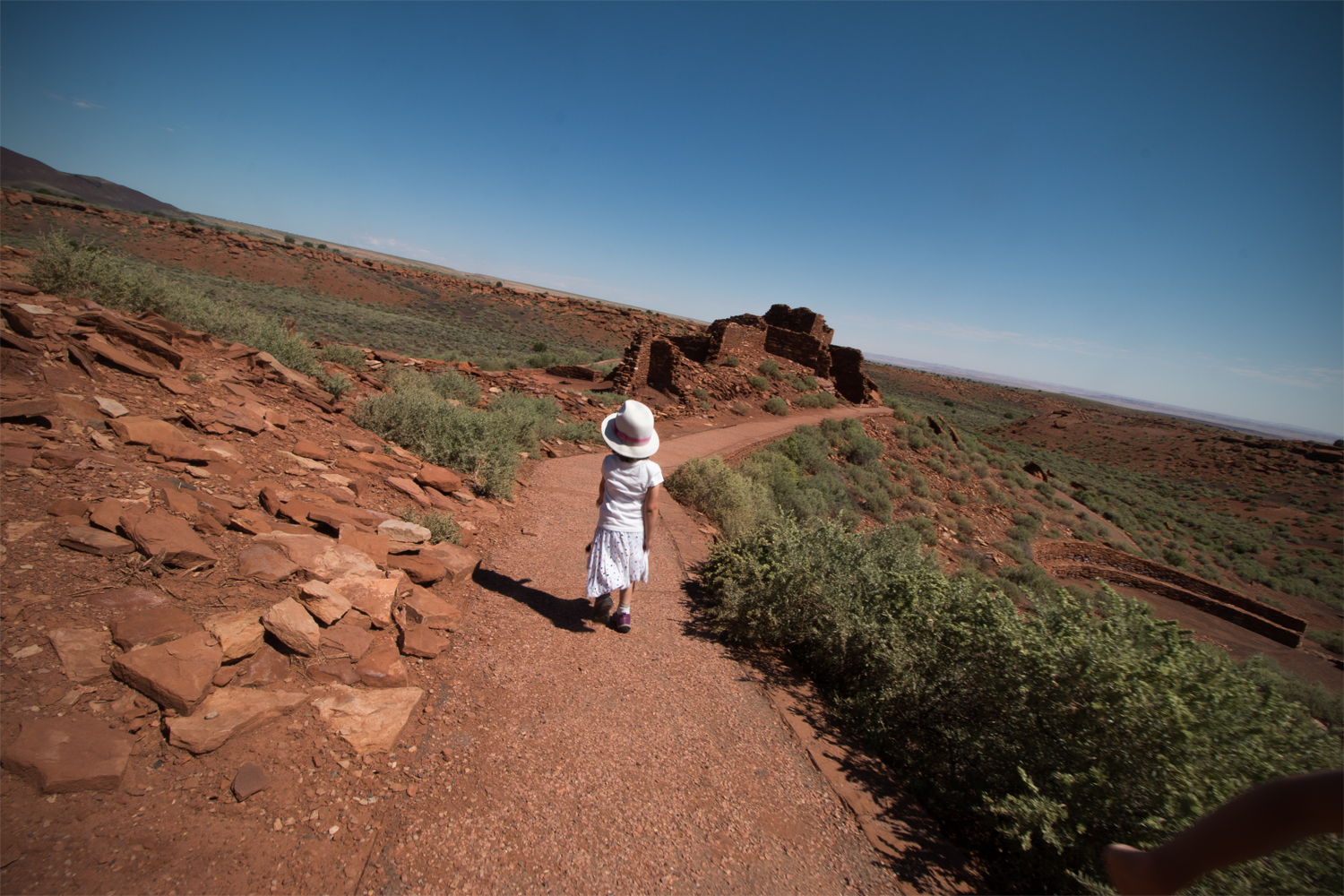 wupatki_national_monument_hike